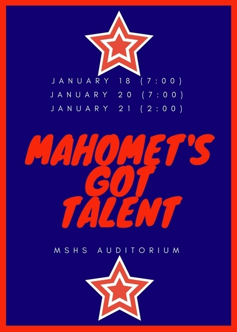 Large_mahomet_s_got_talent